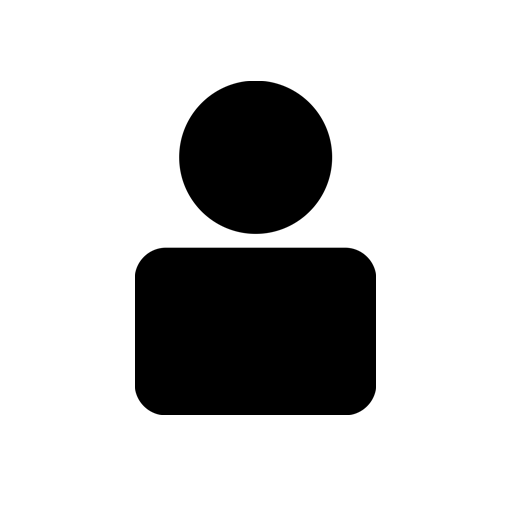 אור אלי דיין